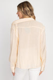 Veronica Top -  TX1026
