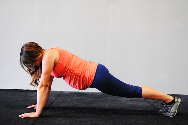 8 FREE Must-Do Workouts For Pregnant Women Leading To A Healthy Pregnancy - Mumberry