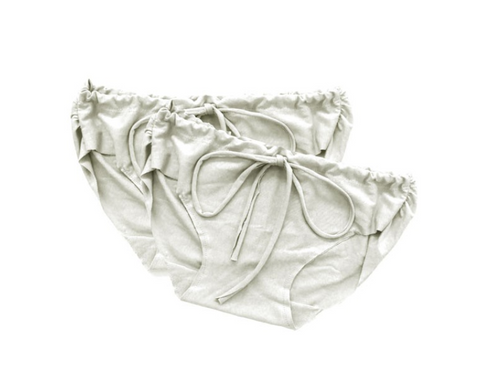 postpartum underwear for labor and delivery
