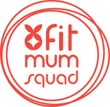 Mumberry Fit Mum Squad for pregnant personal trainers and fitness instructors
