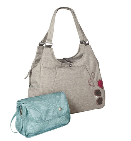 diaper bag for working moms