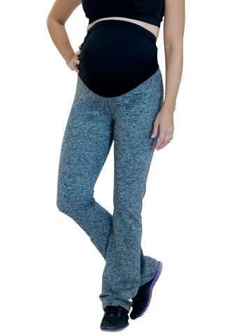maternity activewear yoga pants