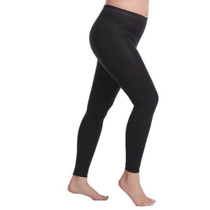 Women's WarmGear Winter Leggings Ankle Length