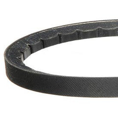"Cogged Wedge 3VX V-Belts - [ 3/8"" ]"
