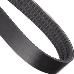 "Banded Cogged AX V-Belts - [ 1/2"" ]"