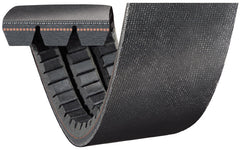 Wedge Cogged Banded V-Belts