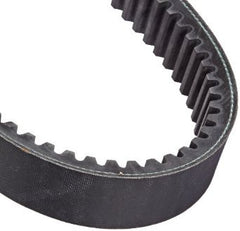Variable Speed OEM Replacement Belts