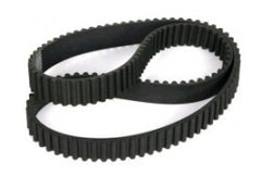 OEM Equivalent Timing Belts