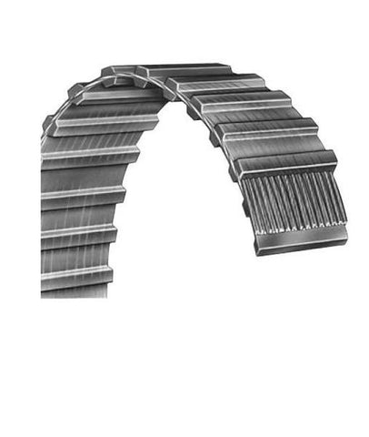d1020xl035_double_sided_timing_belt