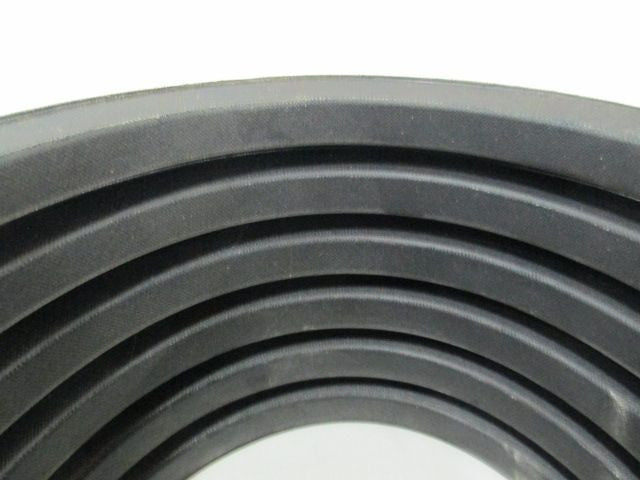 6/SPC4500 Banded Metric Wedge V-Belt