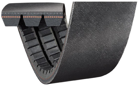 UNIROYAL INDUSTRIAL 5L330 Replacement Belt