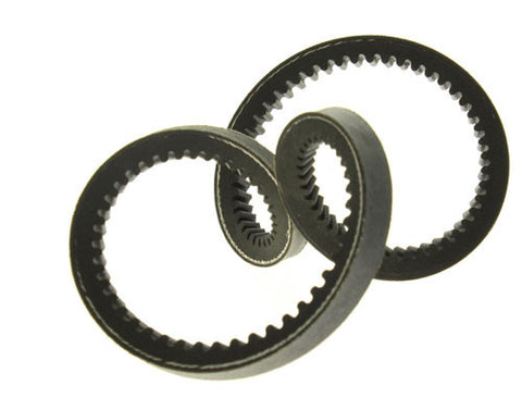 15xn2740_metric_standard_oem_equivalent_cogged_wedge_v_belt