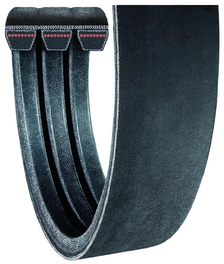 256_crown_products_oem_equivalent_classic_banded_v_belt