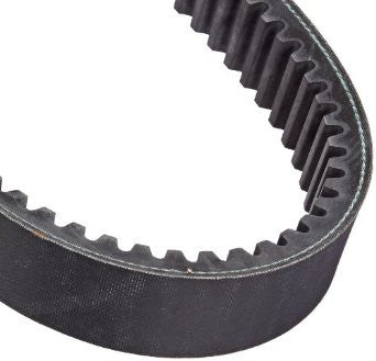 3226v723_goodrich_oe_replacement _variable_speed_belt