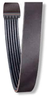 650j4_thermoid_oem_equivalent_serpentine_poly_v_belt
