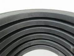 SPB5600/4 Banded Metric Wedge V-Belt