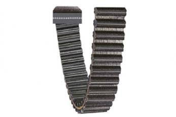 d1120_s14m_2310_double_sided_timing_belt