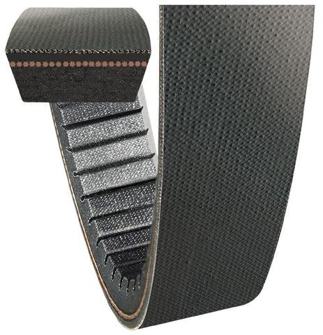 MIGHTY DISTRIBUTING 17570 Replacement Belt