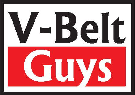 V-Belt Guys Search - Replacement Belts, Quick & Easy