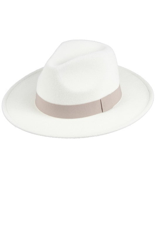 PANA43994 | TOO TOO HAT Blu Spero online shopping