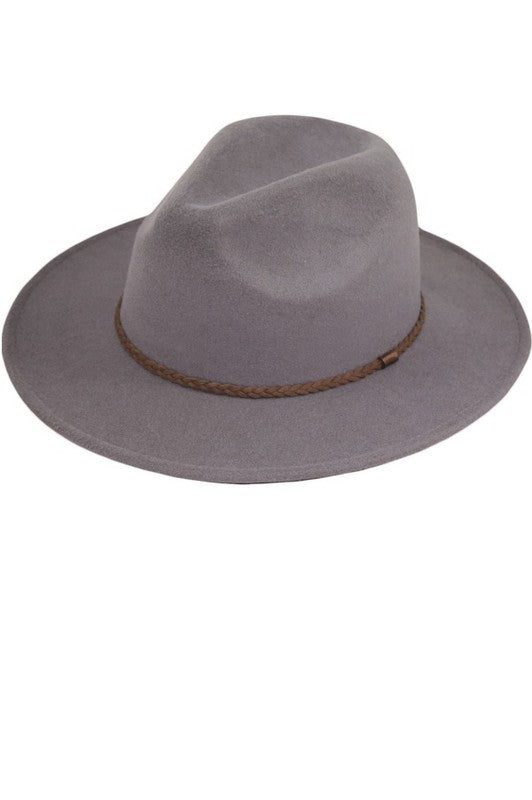 PANA3995 | TOO TOO HAT Blu Spero online shopping