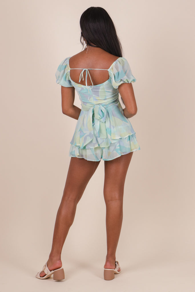 LOUNGE LANGUAGE SUEDE LEGGINGS