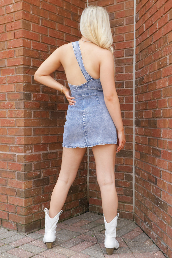 BLACK MAGIC OFF THE SHOULDER TOP