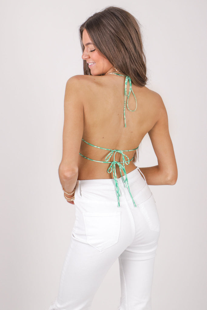 ALEX BLACK OVER KNEE BOOT