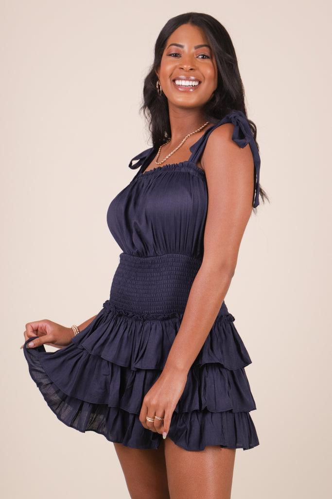 SCOTTY OVER THE KNEE BOOT LIGHT GRAY