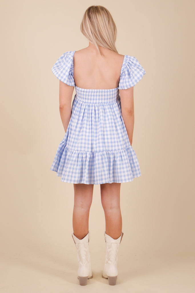 ALMOST FAMOUS FAUX FUR BLACK JACKET