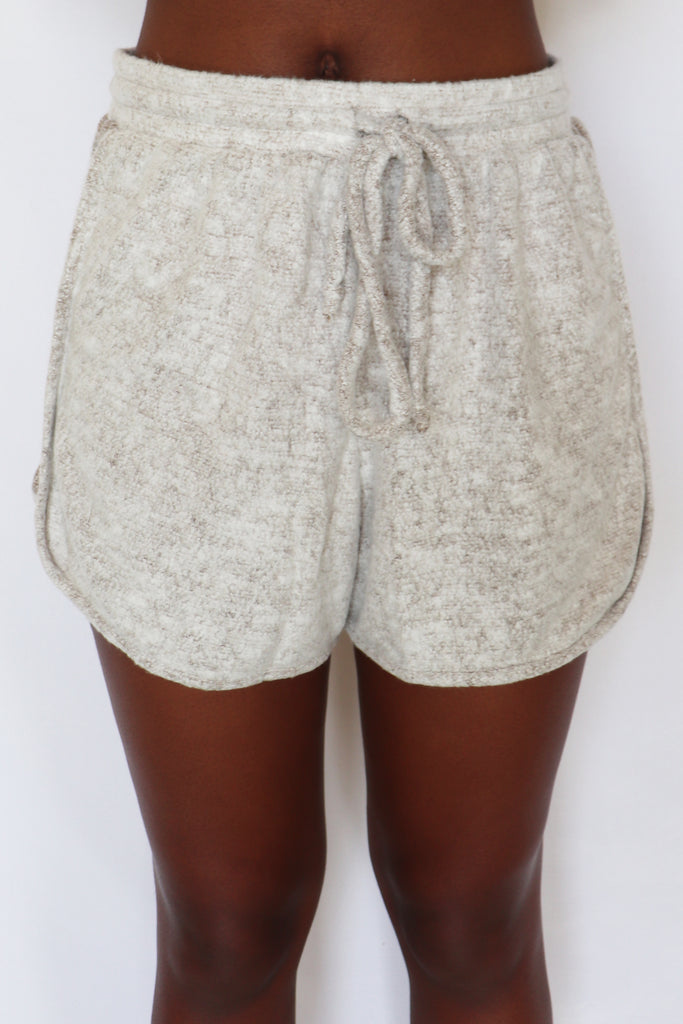 TIME TO RELAX SHORTS - 2 COLORS | CHERISH Blu Spero online shopping