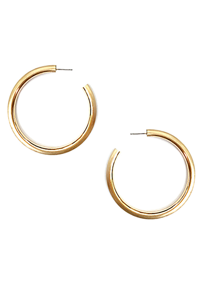 55MM TUBE HOOPS