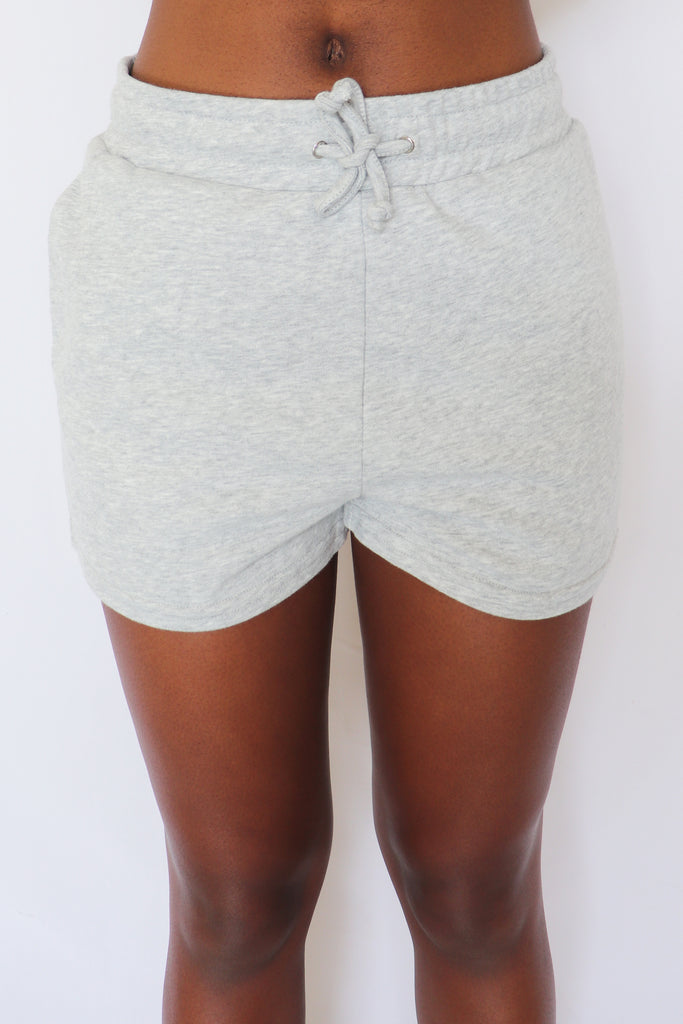 DAILY NAP TIME SHORTS | BLUE BLUSH Blu Spero online shopping