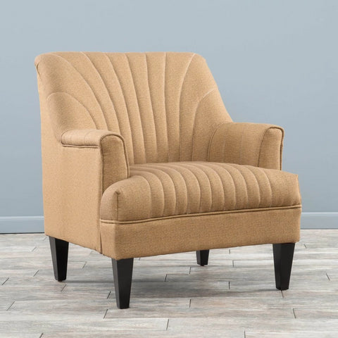 Bentley Upholstered Armchair