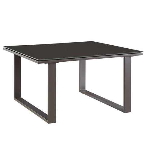 FORTUNIA OUTDOOR PATIO SIDE TABLE IN in MANY COLORS