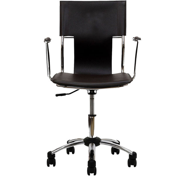 STUDIO OFFICE CHAIR in MANY COLORS