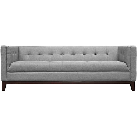SERVE GAVIN SOFA IN MANY COLOR OPTIONS