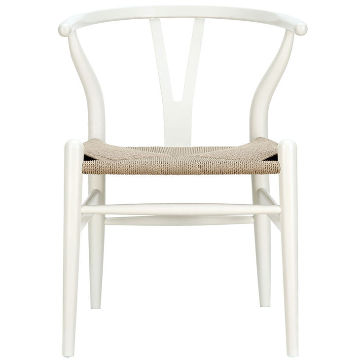 C24 Wishbone Chair in MANY COLORS