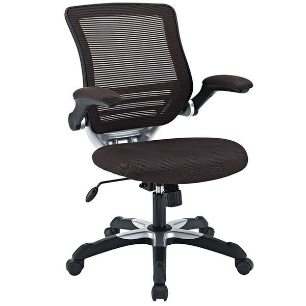 EDGE MESH OFFICE CHAIR in MANY COLORS