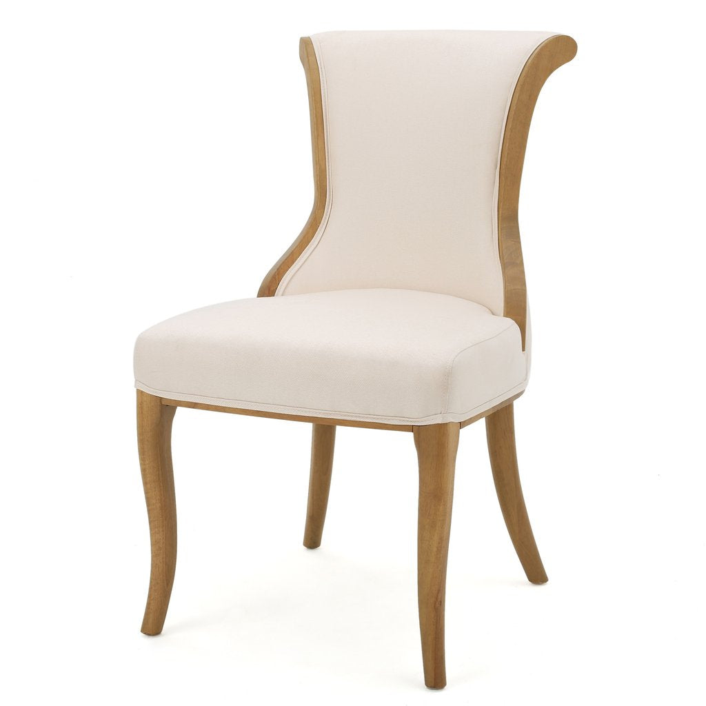 ... Antoinette French Style Dining Chair (Set Of 2) In Many Color Options  ...