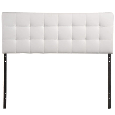 MCM Lily Headboard in Twin/Full/Queen/King in MANY COLORS