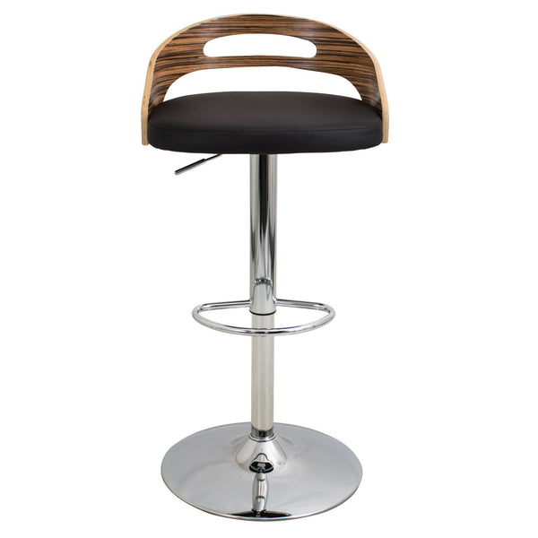 CASSIS BAR STOOL in Many Colors Options