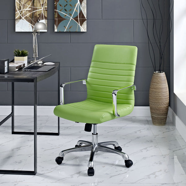 Finese Jiv Low Back Office Task Chair in MANY COLORS