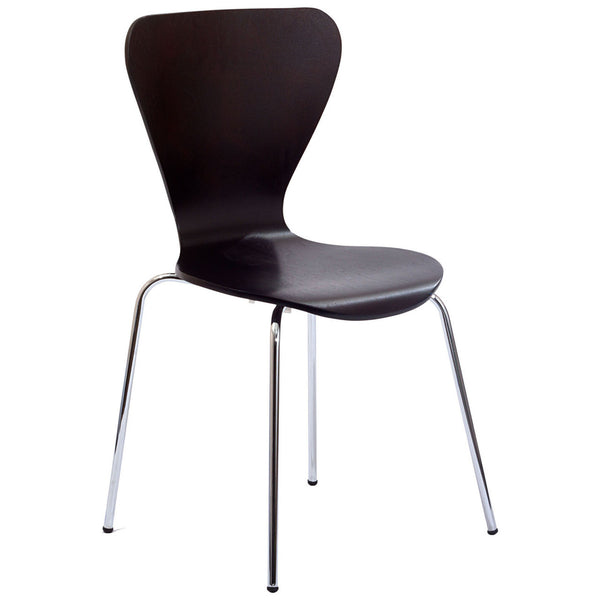Arnie Style Dining Chair in MANY COLORS