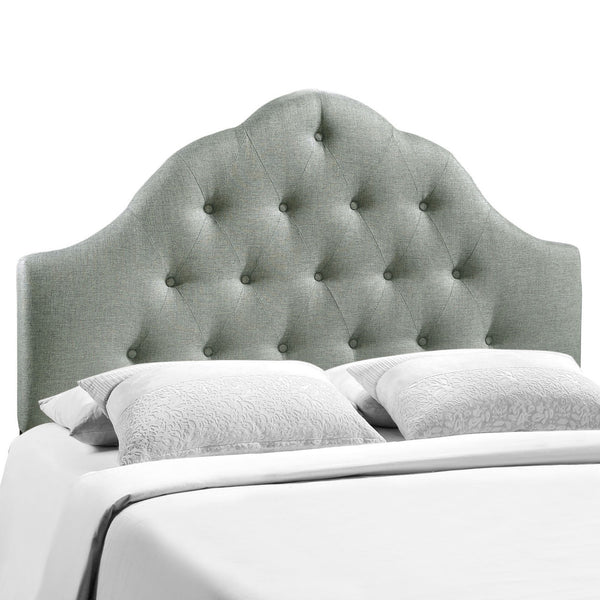 MCM Empress Headboard in MANY COLORS MANY SIZES