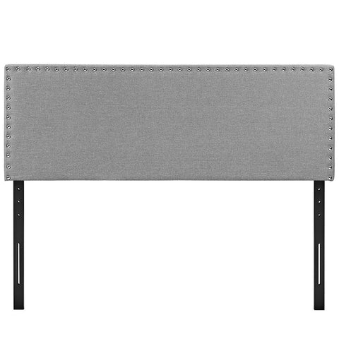 Phoebe Headboard in Twin/Full/Queen/King in MANY COLORS