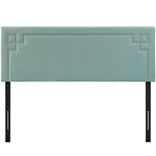 Josie Headboard in Twin/Full/Queen/King in MANY COLORS