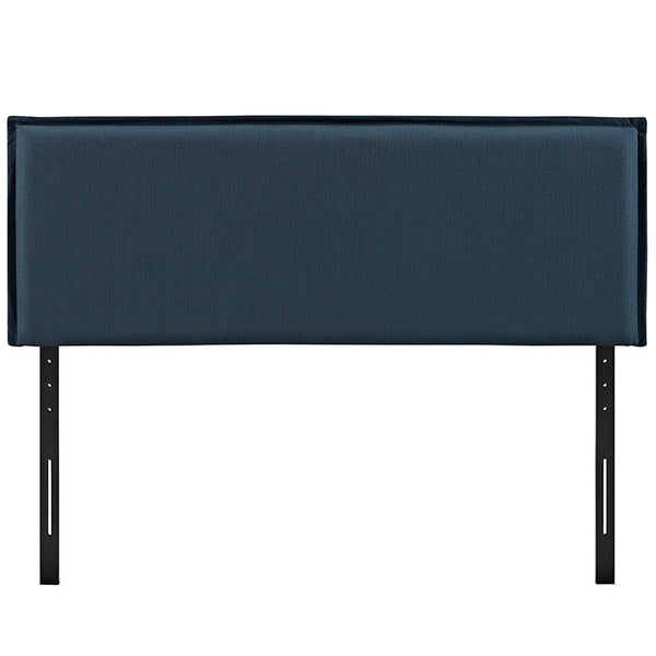 Camille Headboard in Twin/Full/Queen/King in MANY COLORS