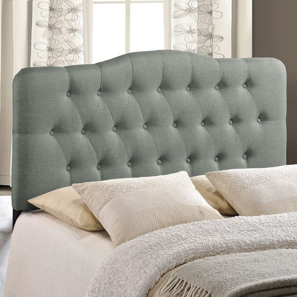 MCM Annabella Headboard in MANY COLORS MANY SIZES