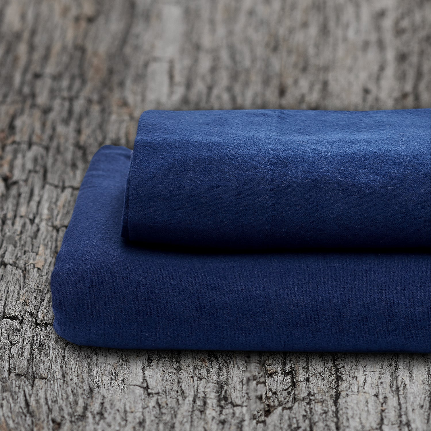 Flannel Sheets | Fleet Sheets - Navy Rack Sheets for Navy Racks and Submarine Racks